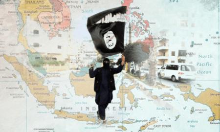 Terorisme, Radikal, Teroris