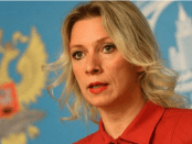 Rusia, White Helmets, Suriah
