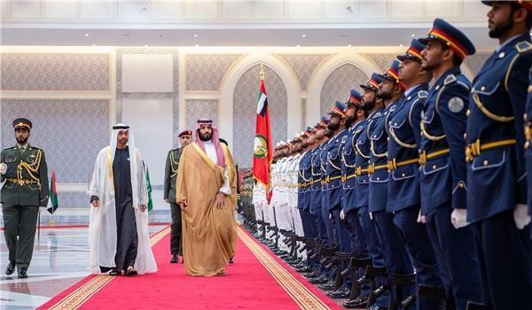 Koalisi_Arab_Pimpinan_Saudi_Runtuh