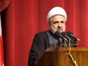 Hizbullah Tolak Posisi AS dalam Pembentukan Pemerintah Baru Lebanon