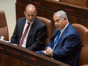 PM Israel, Israel, Benjamin Netanyahu