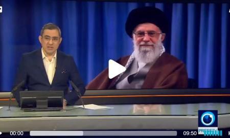 Ayatullah Khamenei: Melucuti Israel Berarti Melenyapkan Rezim Zionis