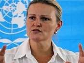 PBB Konfirmasi Serangan Saudi-AS ke Kamp Migran Afrika di Saadah, Yaman