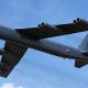 B-52, Bomber, Suriah