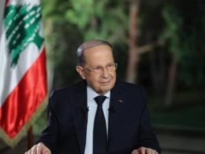 Hizbullah Adalah Lebanon