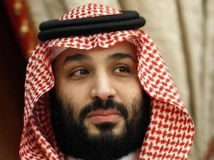 Warbler Saudi Ungkap 'Kudeta' Terselubung AS atas Putra Mahkota