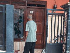 5 Fakta Mengejutkan Terduga Teroris Bangil-Pasuruan, Terlibat Bom Medan Hingga Bom Bangil