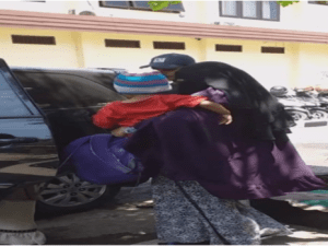 Tim Densus 88 Tangkap Terduga Teroris di Bangil-Pasuruan, Diduga Terkait Bom Medan