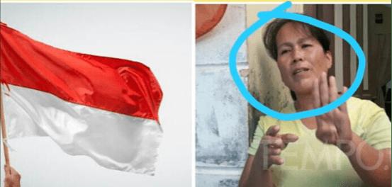 2 Anak SMPN 21 Batam Tolak Hormat Bendera, Romo Benny: Hormat Bendera Tak Dilarang oleh Agama