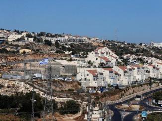 Kepala Perunding Palestina: AS Ganti Hukum Internasional dengan Hukum Rimba