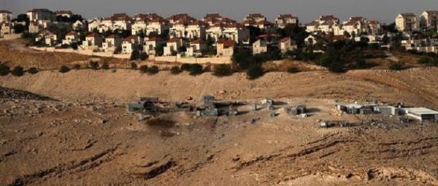 China Tegaskan Tolak Perubahan Kebijakan AS tentang Palestina