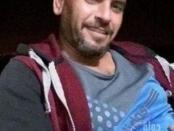 Protes Ketidakadilan Israel dengan Mogok Makan, Ahmad Zahran dalam Kondisi Kritis