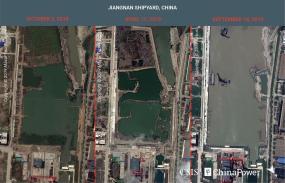 Galangan_Kapal_China01