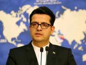 Tanggapi Ancaman, Iran: Israel Akan Menyesali Agresi Bodohnya