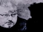 Pembunuh Khashoggi Dibebaskan, Dunia Kecam Putusan Pengadilan Saudi