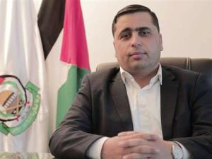 Hamas: Normalisasi Arab-Israel Pengkhianatan Terhadap Bangsa Palestina dan Islam
