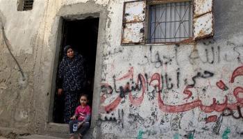 Hamas Puji Mahkamah Internasional Selidiki Kejahatan Israel atas Palestina