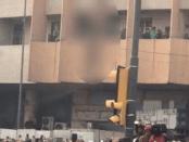 Al-Kindi: AS Sebar Genk Kriminal di Irak