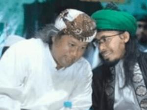 Kelompol Radikal dan Khilafah Hancurkan Negara dengan Cara Serang Kyai-kyai NU