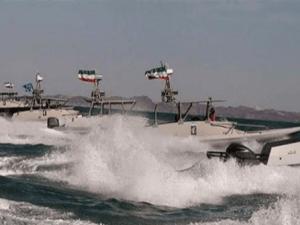 Iran: Setiap Pesawat Mata-mata di Area Latihan Gabungan Akan Dihancurkan