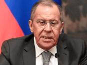 Eksploitasi Protes Lebanon, Rusia Tak Akan Tiru AS
