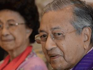 PM Malaysia Video Call Raja Salman untuk Pastikan KL Summit Pesaing OKI