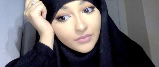 Mantan Pacar Bintang Liverpool Divonis Bersalah Karena Danai Terorisme