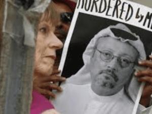Turki: Putusan Pengadilan Arab Saudi Soal Khashoggi Jauh dari Keadilan