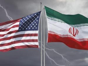 Amerika Bebaskan Ilmuwan Iran dalam Pertukaran Tahanan