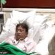 Mantan Presiden Pakistan Pervez Musharraf Dijatuhi Hukuman Mati