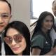 Suami Iis Dahlia Pilot Garuda yang Angkut Harley Davidson Ari Askhara
