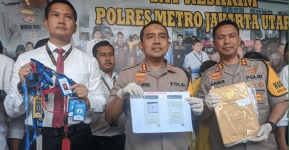 """""""Pinjaman Online"""" Pembunuh Nomer Satu Rakyat Kecil"""