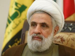 Hizbullah: AS dan Israel Paling Diuntungkan dari Protes Anti-Pemerintah di Lebanon
