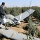 Pasukan Yaman Kembali Tembak Jatuh Drone Mata-mata Saudi