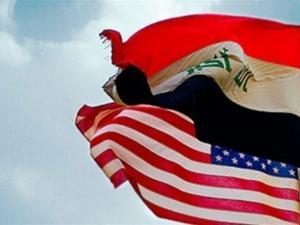 AS Perintahkan Warganya untuk Segera Tinggalkan Irak
