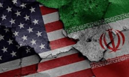 Dina Sulaeman: Inilah 'Senjata' Canggih Iran yang Ditakuti AS