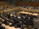 DK PBB Rapat Bahas Laporan OPCW Soal Serangan Kimia di Douma, Suriah