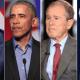 Analis: Setiap Presiden Amerika Bicara Perdamaian Tapi Kobarkan Perang
