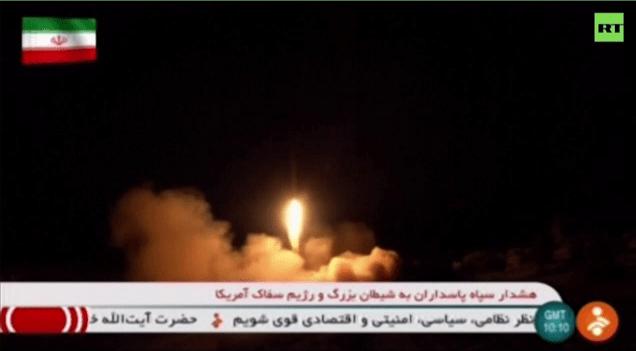 Iran: 9 Pesawat C-130 AS Evakuasi Tentara yang Tewas dan Terluka ke Israel