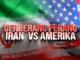Analis: Amerika Hack GPS Pesawat Ukraina Hingga Tertembak Iran