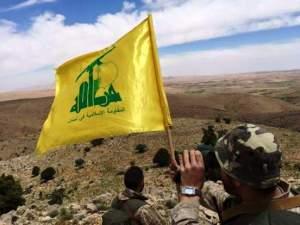 Siap Perang! IRGC Sebut Hizbullah Pindahkan Peralatan Militer ke Perbatasan Israel