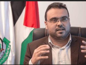 Hamas Tolak Tuduhan Fatah Soal Gencatan Senjata dengan Israel