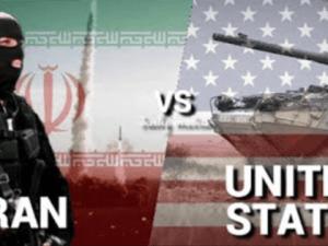 Inilah Cara Hollywood 'Cuci Otak' Rakyat Amerika Agar Benci Iran