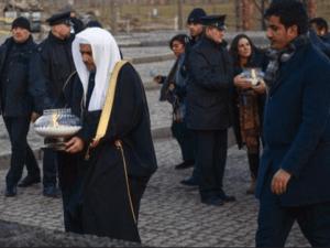 Perhimpunan Ulama Yaman Kecam Keras Kunjungan Delegasi Ulama Saudi ke Kamp Holocaust di Polandia