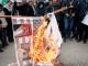 Palestina: Kesepakatan Abad Ini Trump Adalah Proposal Apartheid Zionis Israel