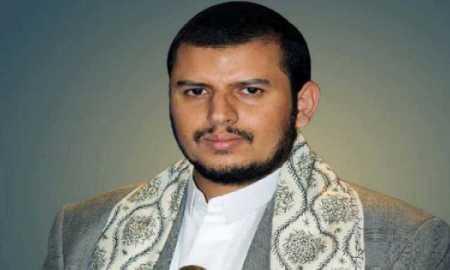 Utusan PBB Temui Abdulmalik Houthi Bahas Upaya Perdamaian Yaman