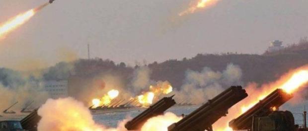 Yedioth Ahronoth: Israel Harus Perang dengan Hizbullah