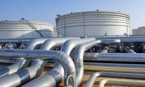 Rusia Upayakan Investasi Besar-besaran di Sektor Gas Irak