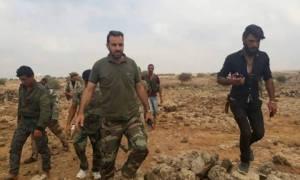 Pertemuan Rusia-Turki Gagal Capai Kesepakatan, SAA Lanjutkan Operasi di Idlib