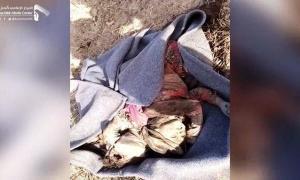 Pengawas HAM: Pembalasan Brutal Koalisi Saudi Langgar Hukum Humaniter Internasional
